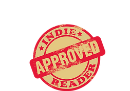 IR Approved Sticker 2.png
