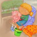 illustration1colour.jpg
