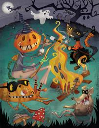 halloween2020facebook.jpg