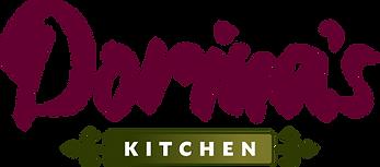 DK Logo rgb.png