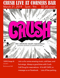crush corners poster.jpg