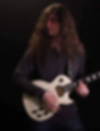 corners sam guitar.jpg