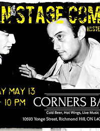 comedy may 13 corners bar.jpg