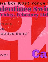 Valentines Swirl-2.jpg