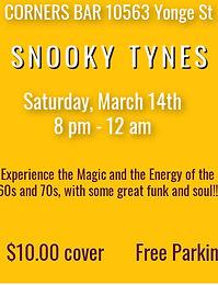 Snooky Tynes-3.jpg