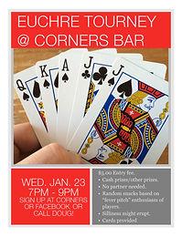 corners euchre jan 23.jpg