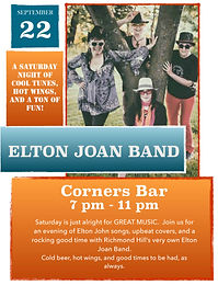 elton-joan-corners.jpg