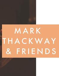 MARK THACKWAY.jpg