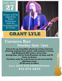 corners poster grant lyle III.jpg