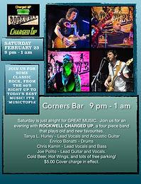 rockwell poster corners 9pm.jpg