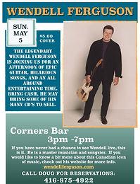 corners poster wendell ferguson.jpg