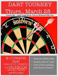 corners dart tourney.jpg