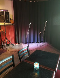 corners open mic mics.jpg