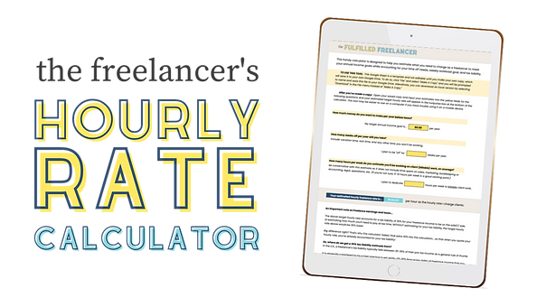 FreelanceHourlyRateCalculator_Updated.pn