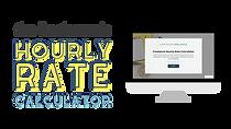 FreelanceHourlyRateCalculator.png