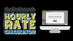 Freelancer Hourly Rate Calculator