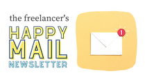 HappyMail.png