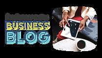 FreelancerBlog.png