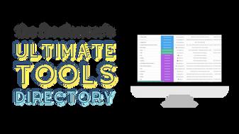 Freelancer Tools Directory