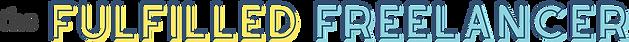 TheFulfilledFreelancer_Logo_Horizontal.p