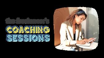Freelancer Business Coaching