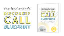 DiscoveryCallBlueprint.png