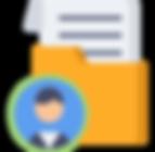 Cadastro de Contratos | Gestão de Contratos e Serviços, Faturamento por nota fiscal ou boleto, HTD Sistemas, TOTVS, Conta Azul, Sage One, Contimatic, Folha matic, Glandata, linx, Bling, Senior, ERP, Gestão empresarial