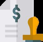 Controle de Pedidos e Representantes, emissão de pedido, orçcamentos e controle de vendas, mercos, meus pedidos, salesforce, conta azul, blinq, senior, on-line, análise de crédito