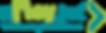 ERP Integração Mobile, Umov.me, HTD Sistemas, aplicativo, mobilidade, força de vendas, Gestão Empresarial, Conta Azul, TOTVS, Sage, Sage One, Linx, Senior, Sistemas administrativos, Contabeis, Financeiro, NF-e, Sped Bloco K, Customizável, CT-e, NFC-e, NFS-e