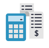 ERP HTD Sitemas, Obrigação fiscal, Gestão Empresarial, Conta Azul, TOTVS, Sage, Sage One, Linx, Senior, Sistemas administrativos, Contabeis, Financeiro, NF-e, Sped Bloco K, Sped Fiscal, Customizável, CT-e, NFC-e, NFS-e, Contmatic, SCI, Prosoft, Folha Matic,GlanDATA,