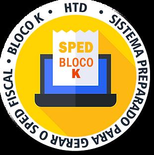 sped-bloco-k-erp-htd-sistemas.png
