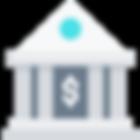 Gestão de Contratos e Serviços, Integrado ao Contas a Receber com cobrança escritural, HTD Sistemas, TOTVS, Conta Azul, Sage One, Contimatic, Folha matic, Glandata, linx, Bling, Senior, ERP, Gestão empresarial