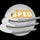 SPED FISCAL, ERP HTD Sitemas, Obrigação fiscal, Gestão Empresarial, Conta Azul, TOTVS, Sage, Sage One, Linx, Senior, Sistemas administrativos, Contabeis, Financeiro, NF-e, Sped Bloco K, Customizável, CT-e, NFC-e, NFS-e