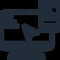 ERP HTD Sitemas, Obrigação fiscal, Gestão Empresarial, Conta Azul, TOTVS, Sage, Sage One, Linx, Senior, Sistemas administrativos, Contabeis, Financeiro, NF-e, Sped Bloco K, Sped Fiscal, Customizável, CT-e, NFC-e, NFS-e, mobilidade, htd web