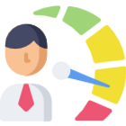 Gestão de Contratos e Serviços com status da situação do cliente, HTD Sistemas, TOTVS, Conta Azul, Sage One, Contimatic, Folha matic, Glandata, linx, Bling, Senior, ERP, Gestão empresarial