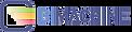 ERP Integração BI, Business Intelligence,  bimachine, HTD Sistemas, força de vendas, Gestão Empresarial, Conta Azul, TOTVS, Sage, Sage One, Linx, Senior, Sistemas administrativos, Contabeis, Financeiro, NF-e, Sped Bloco K, Customizável, CT-e, NFC-e, NFS-e