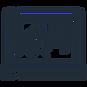 Acesso remoto, suporte on-line, ERP HTD Sitemas, Obrigação fiscal, Gestão Empresarial, Conta Azul, TOTVS, Sage, Sage One, Linx, Senior, Sistemas administrativos, Contabeis, Financeiro, NF-e, Sped Bloco K, Sped Fiscal, Customizável, CT-e, NFC-e, NFS-e