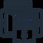 ERP HTD Sitemas, Obrigação fiscal, Gestão Empresarial, Conta Azul, TOTVS, Sage, Sage One, Linx, Senior, Sistemas administrativos, Contabeis, Financeiro, NF-e, Sped Bloco K, Sped Fiscal, Customizável, CT-e, NFC-e, NFS-e