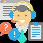 Gestão de Contratos e Serviços com controle de chamados e CRM , HTD Sistemas, TOTVS, Conta Azul, Sage One, Contimatic, Folha matic, Glandata, linx, Bling, Senior, ERP, Gestão empresarial