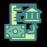 ERP HTD Sitemas, Obrigação fiscal, Gestão Empresarial, Conta Azul, TOTVS, Sage, Sage One, Linx, Senior, Sistemas administrativos, Contabeis, Financeiro, NF-e, Sped Bloco K, Sped Fiscal, Customizável, CT-e, NFC-e, NFS-e, Contmatic, SCI, Prosoft, Folha Matic eGlanDATA