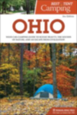 best_tent_camping_ohio_2e_9781634042895_