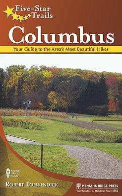5-Star Columbus (1).jpg