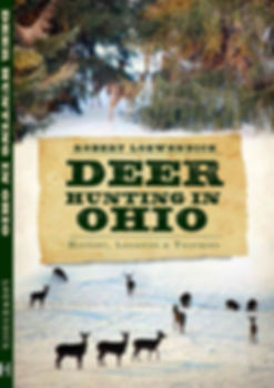 890 3 hunting in ohio (6)1 JPEG HALF.jpg
