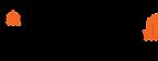 esthra_logo_c_1000-01.png