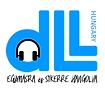 Logo_Egymasra es Sikerre Hangolva.PNG