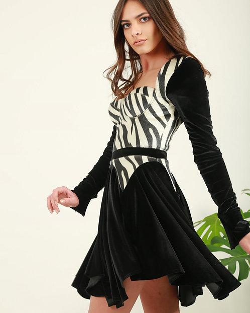 VENTO Dress