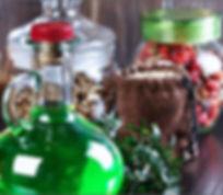 homemade-cannabis-tincture-ingredients.j