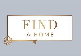 HSM_find a home.jpg