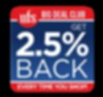 UFS-2.5-Back-Logo.png