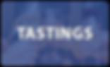 2020-Tasting.png